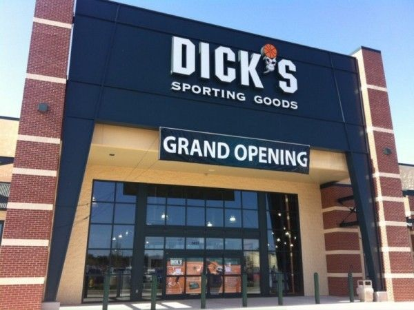 IL Downers Grove Recreation Sporting Goods Cycling