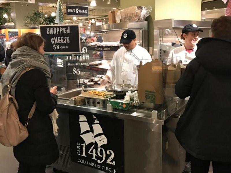 Whole Foods Sudbury Ma Jobs