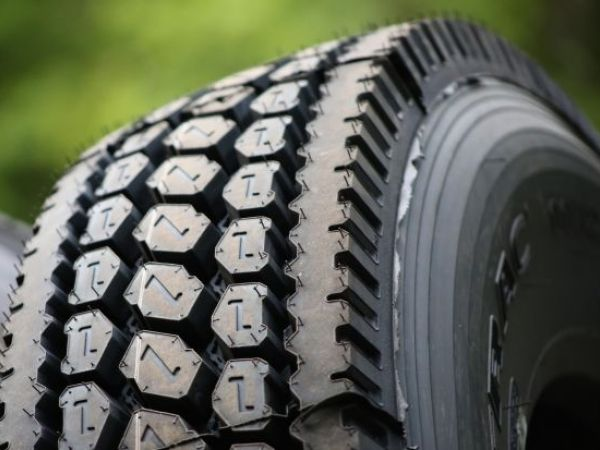 Dispose Of Tires Textiles Curbside Items In One Swoop In