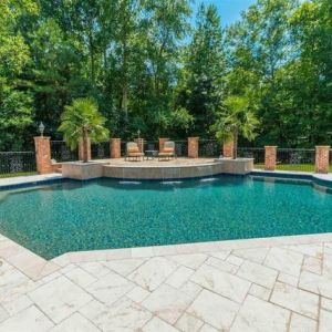 Homes For Sale In Lawrenceville Ga With Private Pool