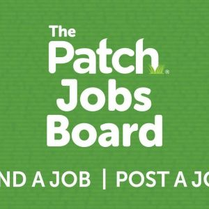Job Search, Career and Employment Advice