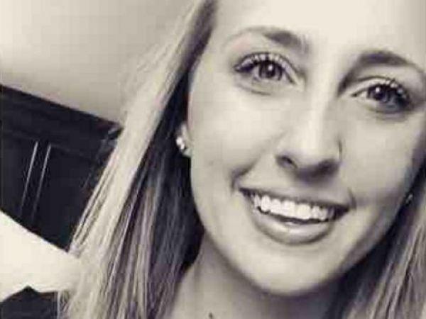 Woman shot at Upstate gun range dies, coroner says