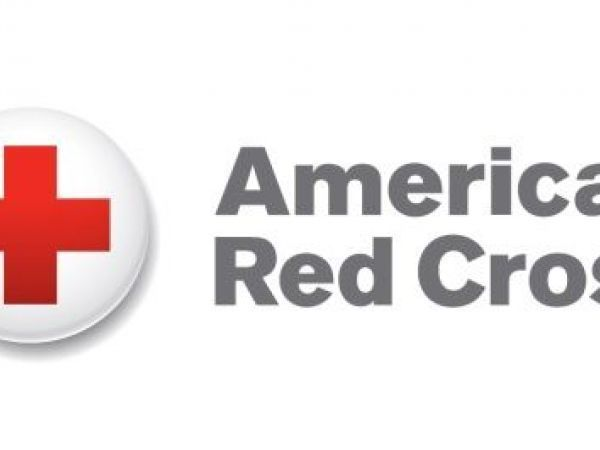 Donate blood with the Red Cross to support cancer patients