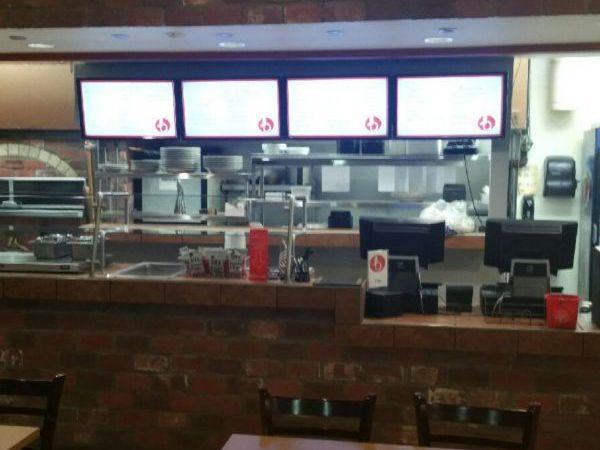 New Italian Restaurant In Centreville Va