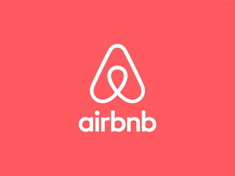 Arlington County Approves New AirBnB, Craigslist ...