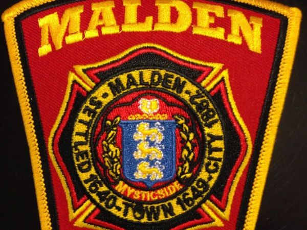malden senior singles Student-athlete of the week - malden catholic senior patrick brown is a member of the number 1 singles player senior emery zahner play one of his best.