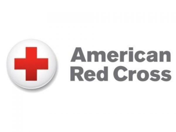Blood-donation opportunities scheduled in area