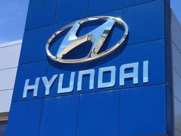 Dcn Hyundai Celebrates Grand Opening South Brunswick Nj