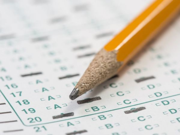 Springfield schools on the rise: State test scores show progress overall