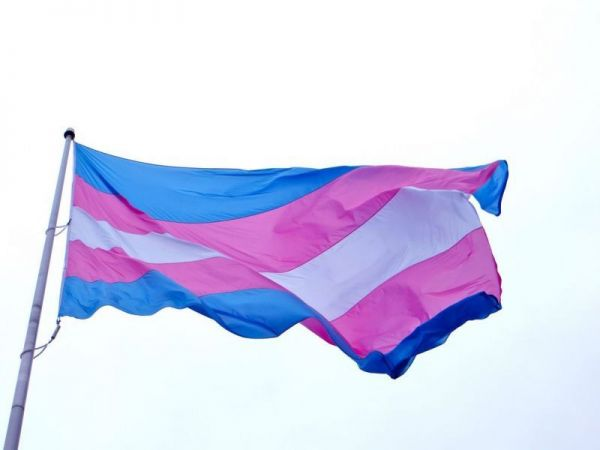 Massachusetts Churches Sue To Avoid Transgender Bathroom Rules
