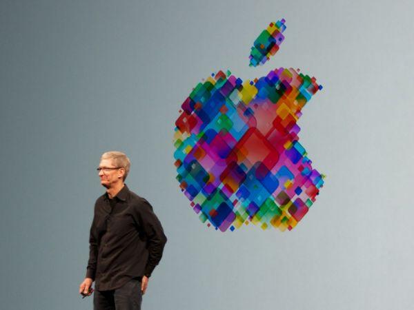Discounts, advertising spur brisk Apple Watch sales