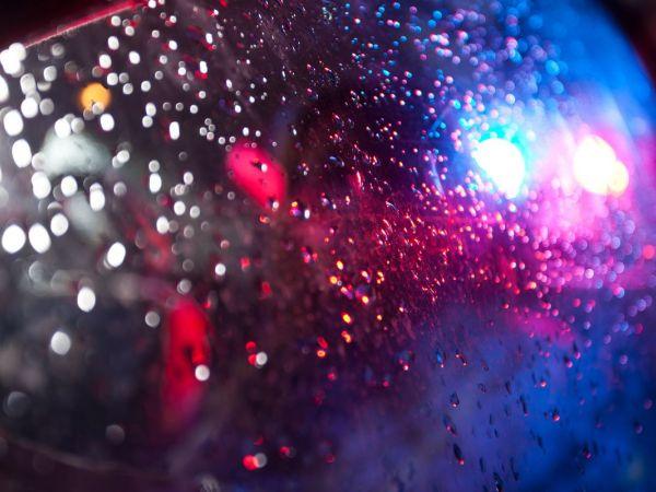Teen killed in East Boston stabbing identified