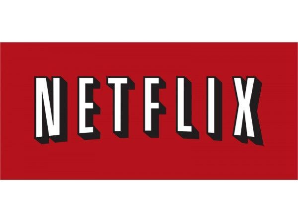 Email scam targeting Netflix users' personal, credit card info