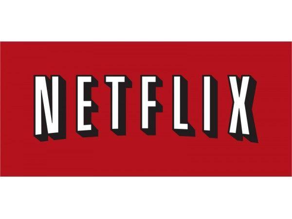 Netflix users beware of this phishing scam