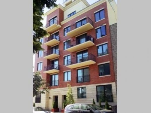 last chance to apply for these low income greenpoint