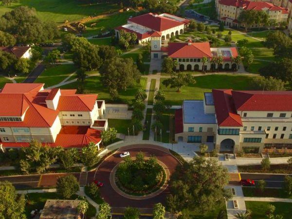 Saint Leo U Earns Best Regional University, Best Value ...