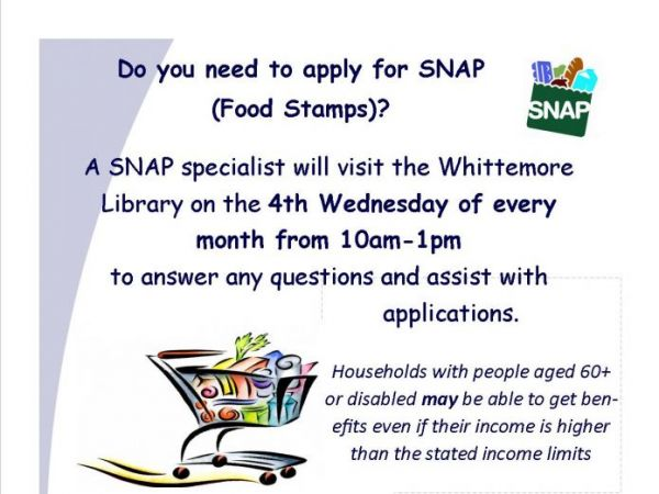 Ct Family Food Stamps Qualify