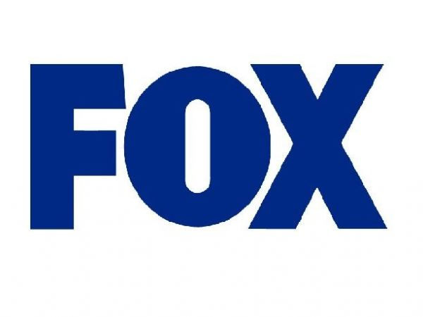 fox programm