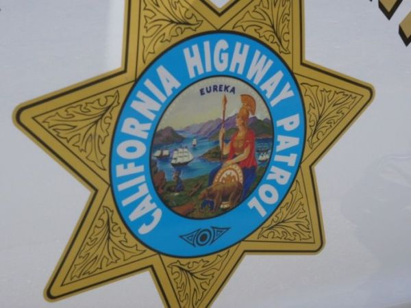 Don't dare drive drunk! CHP holiday force will get you