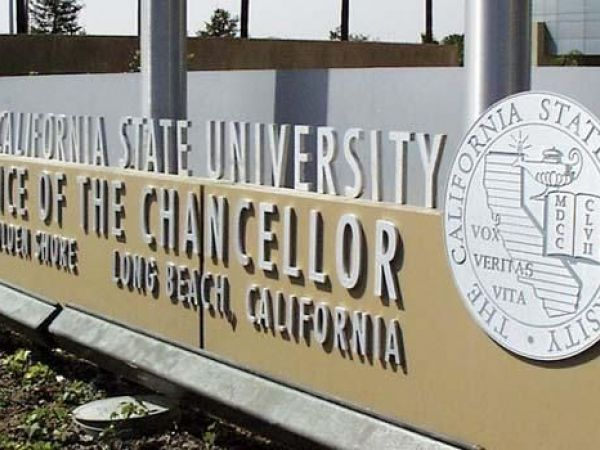 Tuition may increase for California universities