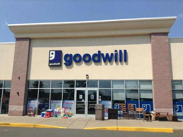 New Southland Partnership Aims To Make Goodwill Donations