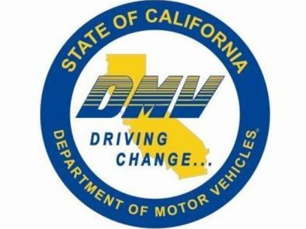 Dmv computer outage impacts san diego field offices for for California department of motor vehicles san diego ca