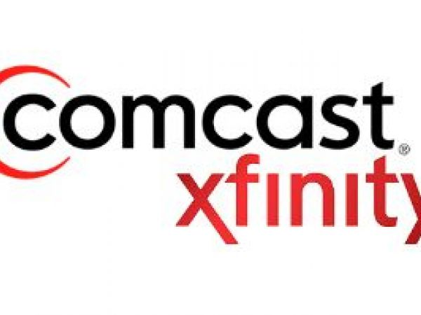 Comcast Blames Recent Outage on 'Hardware Issue'