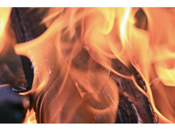 Lafayette Home Saved By Fire Sprinklers