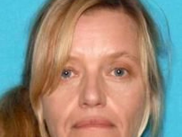 Berkeley Woman Missing Since Thanksgiving Berkeley Ca Patch