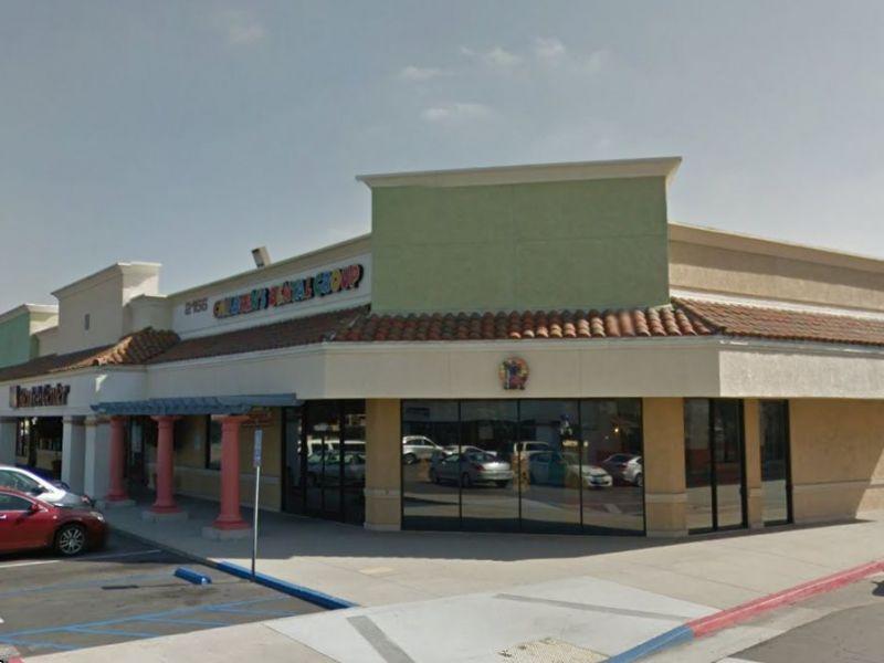 Best Dental Office In Long Beach Ca