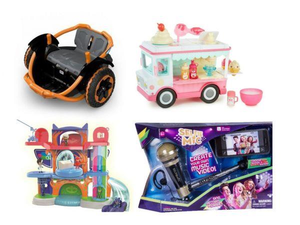 Walmart Toys R Us : Toys r us walmart hot toy lists pokemon troll