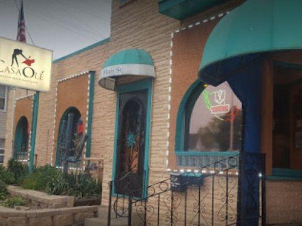 Waukesha Mexican Restaurant S