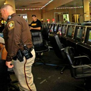 fort bend sheriff 39 s office busts richmond game room