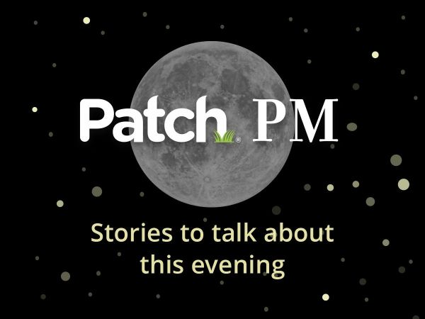 Which Minnesota Agencies Are in North Dakota And Why? Patch PM