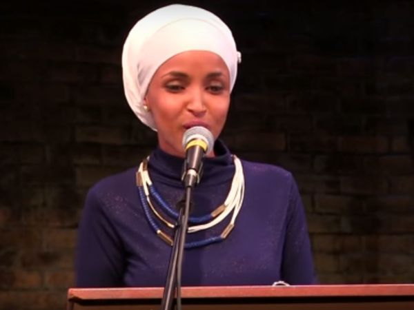 Minnesota Elects Nation's First Somali-American Lawmaker