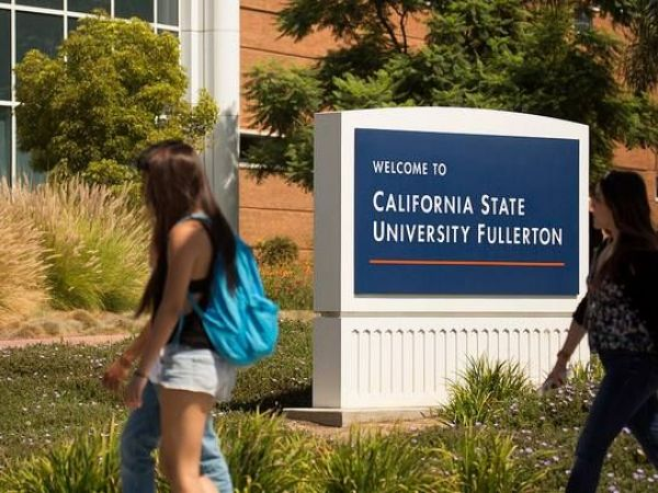 California universities weigh first tuition hikes in 6 years