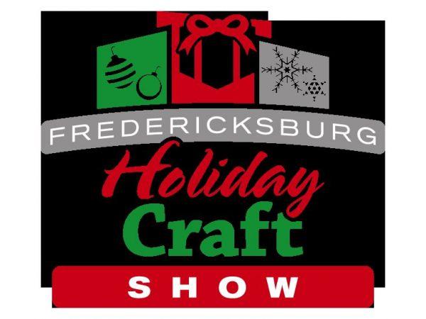 Fredericksburg Craft Show