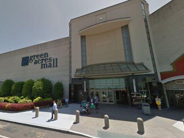 Majority Of Town Of Hempstead Ida Resigns Garden City Ny Patch