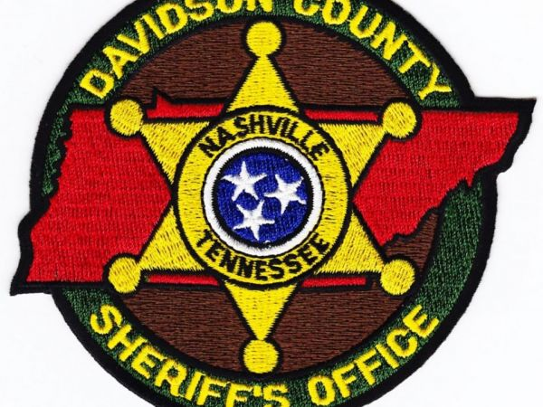 Mayor Wants New Sheriff's Headquarters in East Nashville ...