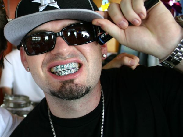 Rappers Paul Wall and Baby Bash facing drug charges