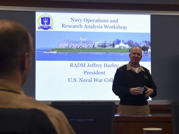 naval academy essay