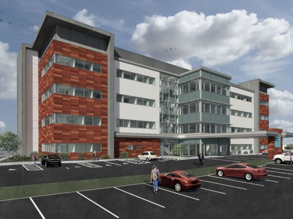 Medical Schools In Providence Rhode Island
