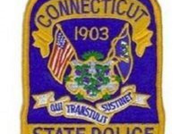 CT boy missing after dirt bike crash