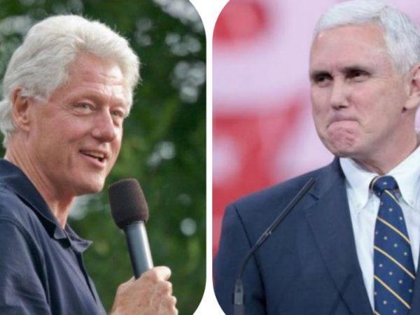 Team Trump: No Gennifer Flowers at debate