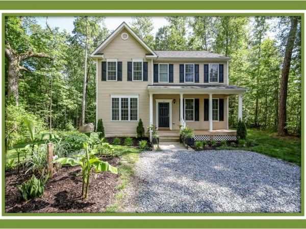Home for sale in lake land or 235 000 fredericksburg va patch