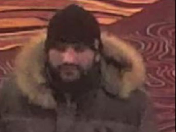 Arrested, 1 Sought After Elderly Woman Is Robbed Leaving Parx Casino