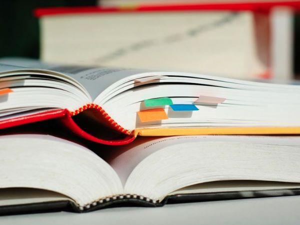 District 204 high school homework policy
