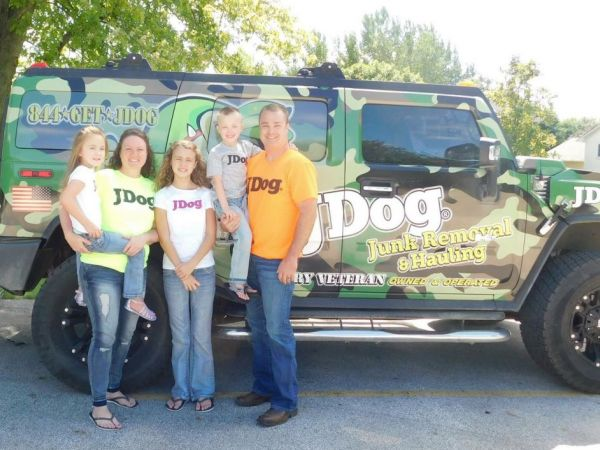 Jdog Junk Removal & Hauling Enters Iowa, Now Servicing. Cooking Classes Oregon Craigslist Pets Boston. Internet Services In Orlando Fl. Commercial Crime Insurance Coverage. Careers In Epidemiology Photo Screen Printing. Lowest Home Mortgage Rates Today. The Art Institute Online Classes. Fast Dry Carpet Cleaning White Gloves Service. Dentist In Conroe Texas Cheap Transfer Domain