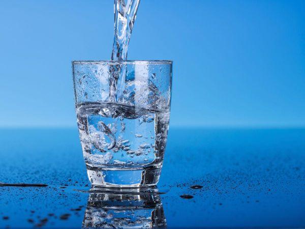 Boil Water Advisory In Rochester Hills