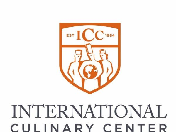 Win a Scholarship to the International Culinary Center's Craft of Food Writing Course in NYC